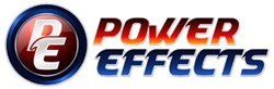 Power Effects is now offering high quality custom photo wall murals. Full details can be found online at www.powereffects.us.