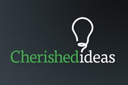 Cherished Ideas Freelancer Website