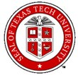 Texas Tech Texas Tech Receives More Than $19 Million from Bayer CropScience Total impact of contribution with anticipated matching TRIP funds is nearly $40 million, largest research investment in Texas Tech's history.