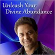 Thousands of People Received a Divine Energy Transmission On Unleash...