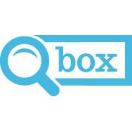 Qbox.io Review