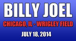 billy-joel-wrigley-field-tickets-chicago