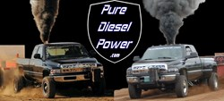 Diesel Performance Parts