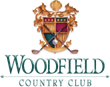 Woodfield Country Club General Manager Eben Molloy Signs CEO Pledge;...