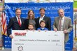 GIANT Food Stores Gifts $5 Million to The Children's Hospital of...