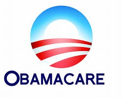 Labor Management Features for ObamaCare Compliance