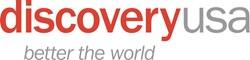 Discovery USA Logo