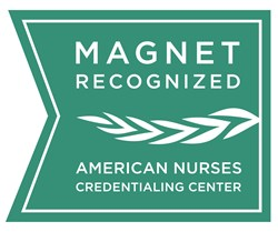 CHOP Receives Renewed Magnet® Designation