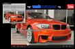 Gaining More Exposure Through Auto Video YouTube Posting