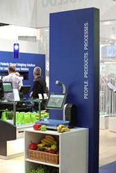METTLER TOLEDO will present retail concepts for improving the in-store shopping experience at EuroShop 2014