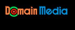 www.DomainMediaCorp.com