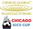 Chicago-area Manufacturing Company, Chirch Global® Manufacturing,...