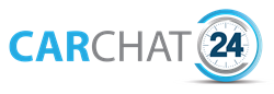 CarChat24 - Live Chat for Auto Dealers