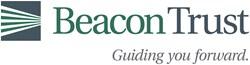 Beacon Trust