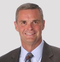 Gregory C. Burbach, CPA, CFP®