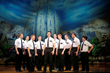 The Book of Mormon Announces Lottery Ticket Policy at DPAC
