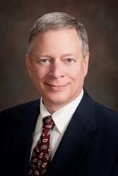 Mark Cowart, CPA, CESP