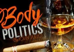 cigars, cigar body, full bodied cigars, cigar advisor