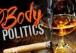 Cigar Advisor Publishes Article On Defining The Body Of A Cigar