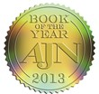 2013 AJN Book of the Year Awards