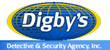 Illinois Concealed Carry Classes Launching in Chicago by Digby's...