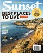 Sunset Magazine Announces the Best Places to Live in the West
