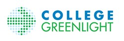 College Greenlight helps first-generation and underrepresented students find and fund their best fit college