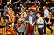 Kansas City Symphony - Engage Mobile and Google Glass 3