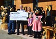 Black Bear Diner and Make-A-Wish® Alliance Results in 100 Wishes and Counting