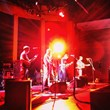Yonder Mountain String Band at the Telluride Conference Center