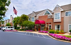 Hawthorn Suites by Wyndham Philadelphia Airport Extended Stay Hotel