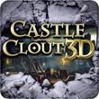 Castle Clout 3D Released for Nintendo 3DS™