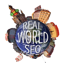 image from course Real World SEO Essentials