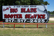 Fort Worth Sewer Repair Experts at Curly's Big Blade Rooter &...