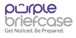 Purple Briefcase, Inc. announces the commerial launch of a new platform developed to provide university students career preperation that results in getting better jobs, faster.