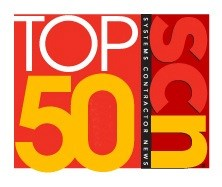 SCN's Top 50 Systems Integrators for 2013