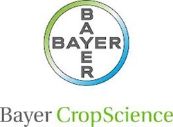 Bayer CropScience Beautiful fields of healthy, high-yielding crops. Abundant harvests of golden grains, white cotton and succulent produce – plentiful enough to nourish and clothe the world. Healthy environments in which we safely and comfortably live, wo