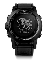 garmin tactix, garmin virb, virb, buy garmin virb, best price garmin virb, garmin virb review, action camera, best action camera