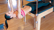 Inner Strength Pilates: News on the Similar Health Benefits of Pilates...