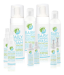 Mommy's Club Personal Skin Care Products