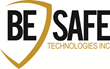 BeSafe CEO Speaks at Spring Conference