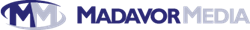 Madavor Media logo