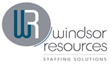 Windsor Resources Comments on the Job Market Outlook for Recent...