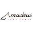 Dairy Free Cakes Made Easy With Amadeus Fine Cakes