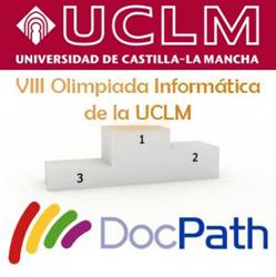 Olimpiadas Universidad de Castilla-La Mancha