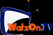 WatzOn.TV