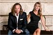 Troy Beasley, Stephanie Henley, Beasley & Henley, interior design,