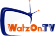 WatzOn.TV Announces Online Patriots Dedicated Television Channel for...