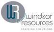 Mike Zaremski Joins Windsor Resources