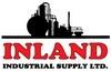 http://www.inlandindustrial.ca/Default.aspx